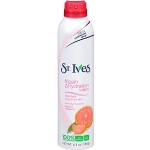 St. Ives Fresh Hydration Citrus and Vitamin C Lotion Spray 6.5 oz