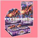 806 - Shadow Specters [SHSP-JP] - Booster Box