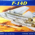 1/72 F-14D