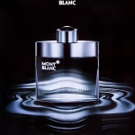 น้ำหอม Mont Blanc Individuel For Men EDT 75ml.