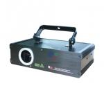 (S) Lightful A8 600-800mw RGB