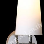 โคมไฟกิ่งผนังในบ้าน SL-5-08918-1W