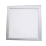 LED Panel 18W 30x30cm-แบบแทนแผ่นฝ้า