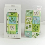iPhone Case set04