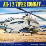 1/72 AH-1 Z VIPER COMBAT