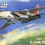 1/144 F-14A TOMCAT