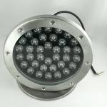 LED Underwater 36W