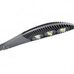 โคมไฟถนน LED Street light Saver 150W