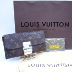 Louis Vuitton Monogram Canvas Favorite Top Mirror Image 7 stars