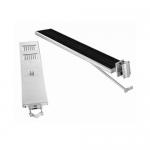 LED Solarcell street light 15W