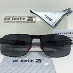 ic berlin model nufenen black