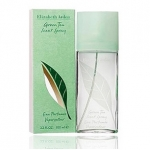 น้ำหอม Elizabeth Arden Green Tea Scent Spray EDP 100ml.