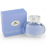 น้ำหอม Lacoste Inspiration Perfume for Women EDT 75 ml.