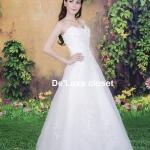 ชุดแต่งงานพร้อมส่ง, ขายชุดแต่งงาน, ชุดแต่งงานหรุหรา, ชุดแต่งงานนำเข้า, ชุดแต่งงานราคาถูก, ร้านขายชุดแต่งงาน
