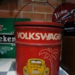 ถังvolkswagen รหัส131058vw