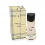 น้ำหอม Burberry Touch for Women EDP 100 ml.