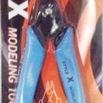 คีม [Style X]