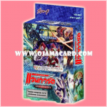 Extra Booster Deck : Comic Style Vol. 1 (VGT-EB01) ภาค 1 ชุดที่ 7