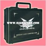 Yu-Gi-Oh! ARC-V OCG Duelist Carrying Case