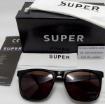 SUPER America Brown 778/1T