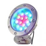ไฟใต้น้ำ LED Underwater 15W