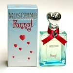 น้ำหอม Moschino Funny! Perfume EDT 100 ml.