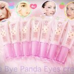 Bye Bye Panda Eye Cream