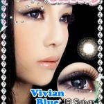 vivian blue