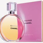 Chanel Chance For Women EDT