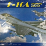 1/72 F-16A