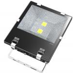 โคมไฟโรงงาน LED Flood Light good quality กันน้ำ 100W