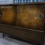 radio console siemens-super 573 รหัส161259sc(P)
