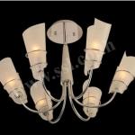 โคมไฟเพดาน SL-3-T-909-6