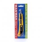 Line Engraver [Manwah]
