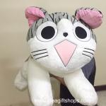 ตุ๊กตาแมวน้อยจี้จัง ขนาดใหญ่ 40 นิ้ว ลิขสิทธิ์แท้