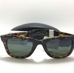 VanHeusen Sunglasses Mod0025 281