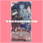 Duelist Edition Vol.3 [DE03-JP] - Booster Box