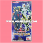 Duelist Pack 10 : Yusei 3 [DP10-JP] - Booster Box