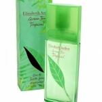 น้ำหอม Elizabeth Arden Green Tea Tropical 100 ml