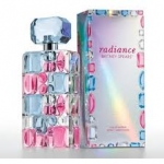 น้ำหอม Britney Spears Radiance EDP 100ml