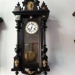 นาฬิกาลอนดอนgb 2ลานตู้หลุยส์ รหัส19959gb