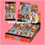 Collector Pack 05 : Break to the Future (BFT-CL05) ภาค 1 ชุดที่ 9