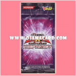 V Jump Edition 5 - Booster Pack