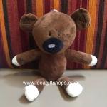 ตุ๊กตาหมีเท็ดดี้ มิสเตอร์บีน ขนาด 7 นิ้ว