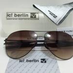 ic berlin M0132 aubergine 61-14