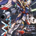 MG Wing Gundam Endless Waltz