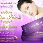 Colla Blink