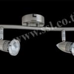 โคมไฟสปอร์ตไลท์ฮาโลเจ่น SL-7-S-924
