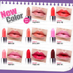 Etude House Dear My Blooming Lips-Talk