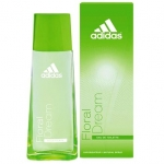 น้ำหอม Adidas Floral Dream 50 ml EDT